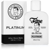 Mr Fine Platinum After Shave Balm