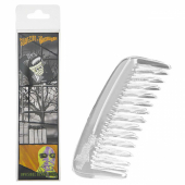 Suavecito The Invisible Man Beard Comb LTD