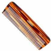 Kent 12T 146mm Pocket Comb