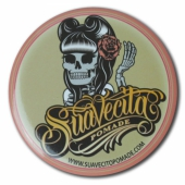 Suavecita Ladies Pocket Mirror