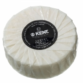 Kent SB2 Luxury Shaving Soap