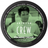 American Crew The King Forming Cream