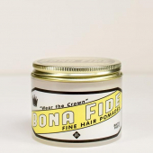 Bona Fide Matte Paste 4oz