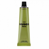 Musgo Real Shaving Cream Classic Scent