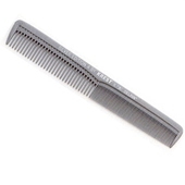 Krest Silver Edition 4 Comb