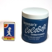 Murray's Cocosoft Conditioner