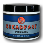 Steadfast Original Hold