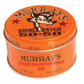 Murray's Small Batch 50-50 Special Edition Pomade