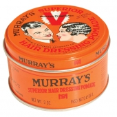 Murray's Superior Vintage Special Edition Pomade