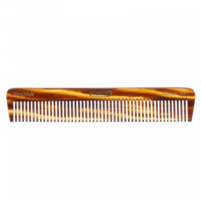 Kent R5T 165mm Dressing table comb i gruppen  hos Sivletto - Skylark AB (w11070)